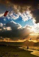 mastering the Wind by ni-ki-tas