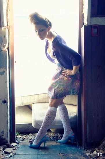 fashionated pt.II by ni-ki-tas
