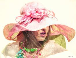 fashionated pt.5 by ni-ki-tas
