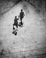 industrial shadows 2. by ni-ki-tas