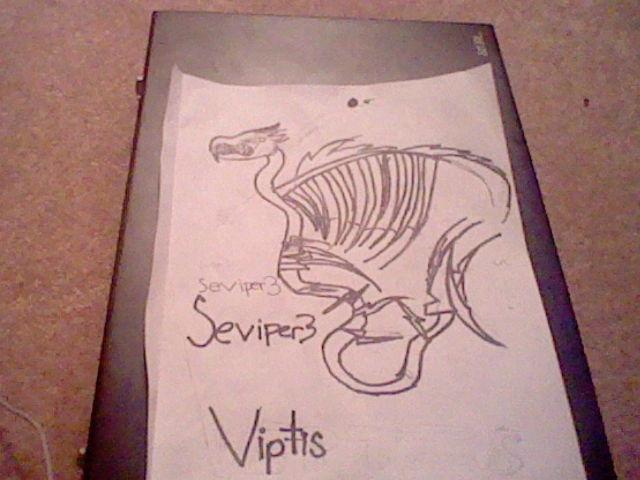 [Image: viptis_by_seviper3-d4lb1dk.jpg]