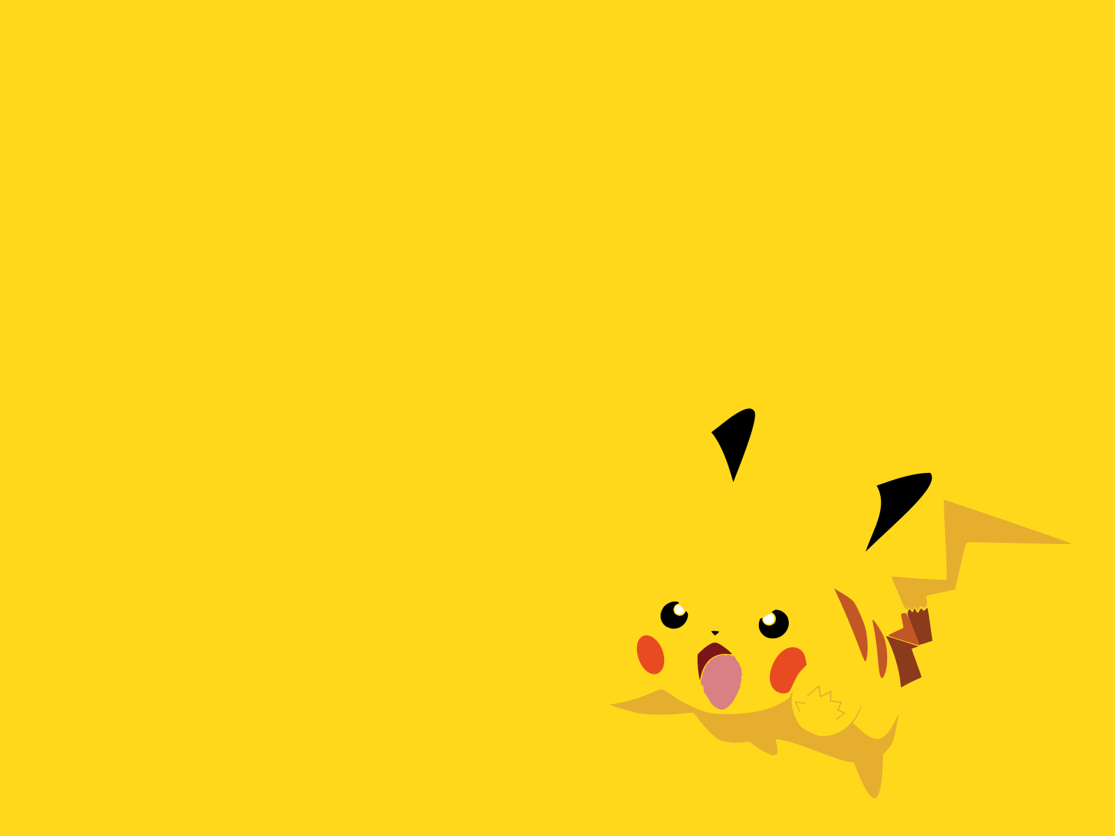 pikachu background by larsupars on deviantart