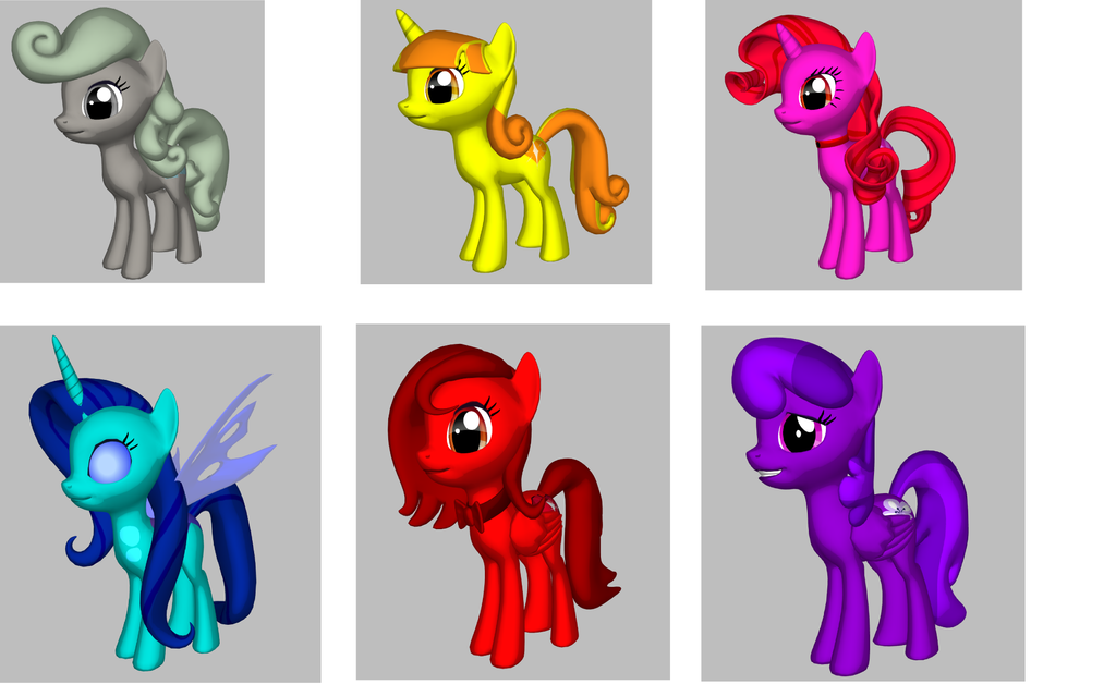 Deviantart Mlp Adoptions by november123456789066