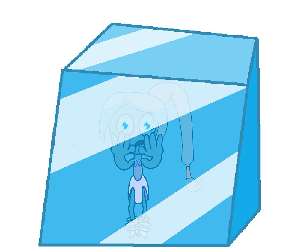 Winx oc Crystal's Death by november123456789066
