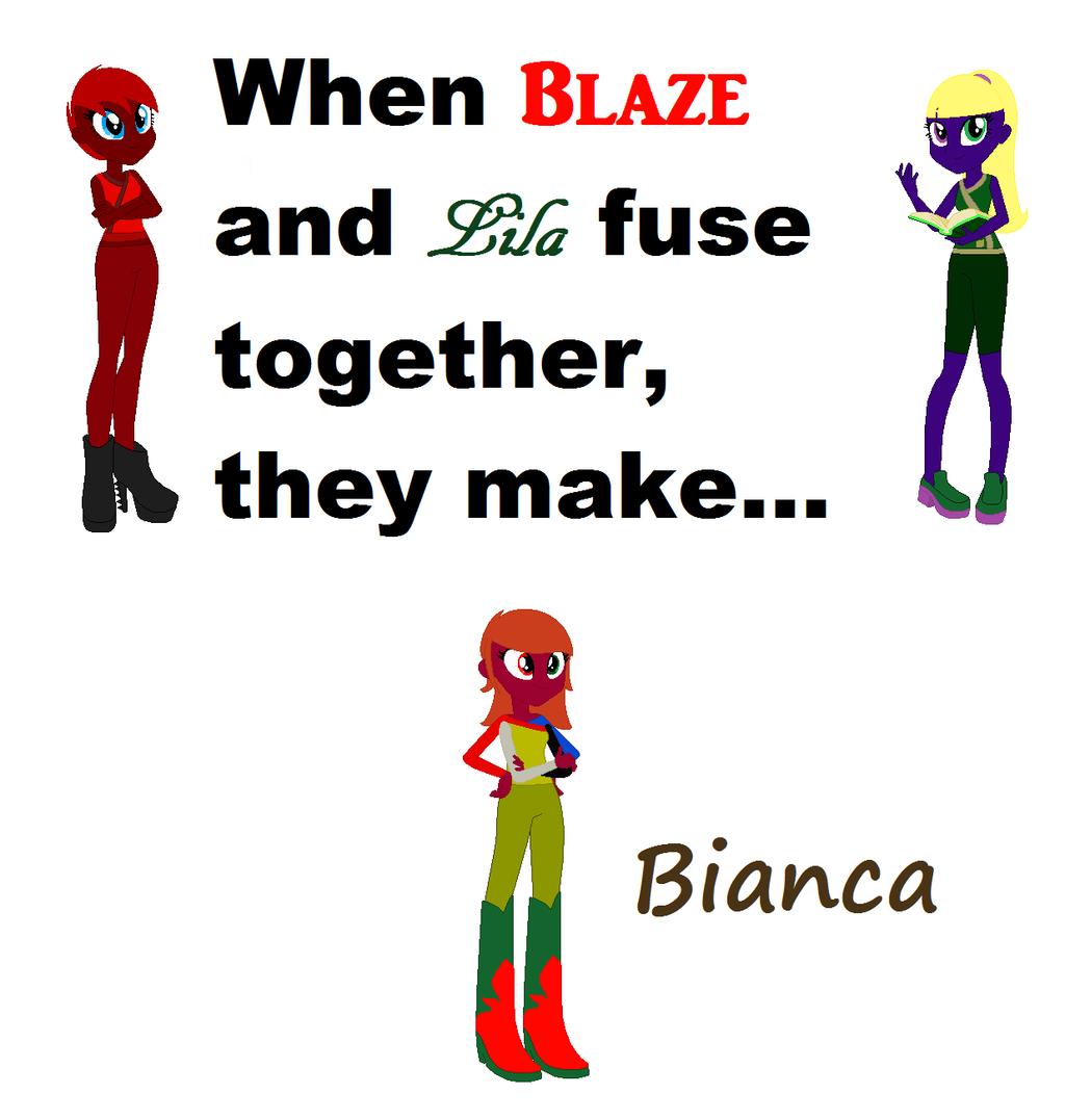 E6 Fusion Bianca by november123456789066
