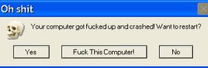 Oh shit error by november123456789066