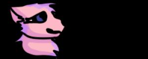 ShinySmeargul's Profile Picture