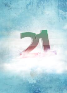 21Artt's Profile Picture