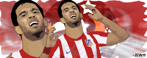 Acuerdo entre At.Madrid y Oporto Arda_turan_atletici_madrid_by_21artt-d4xaane