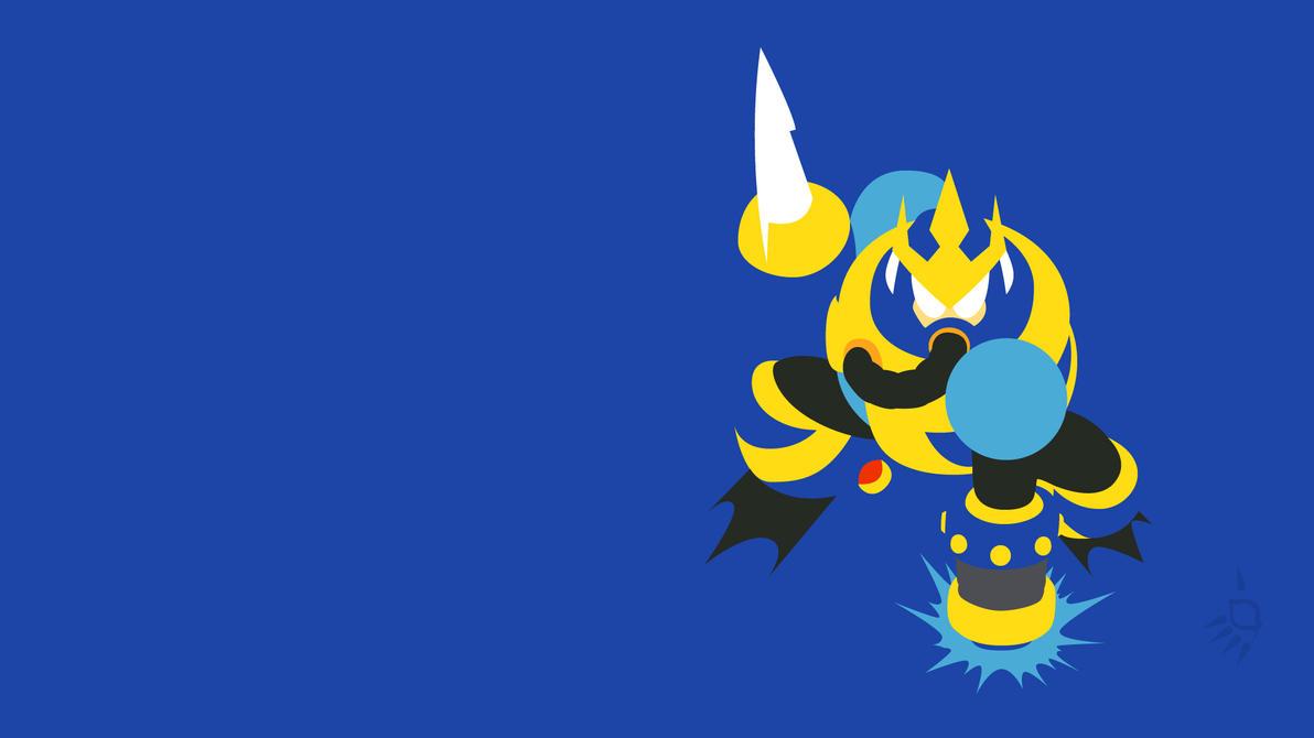 Minimalist Pokemon Wallpapers Download