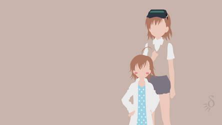 Toaru - Sisters and Last Order