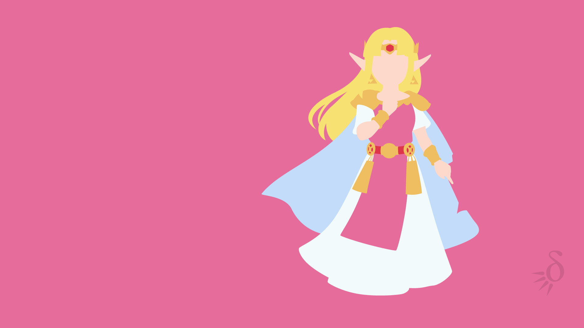 Image Result For Legend Of Zelda
