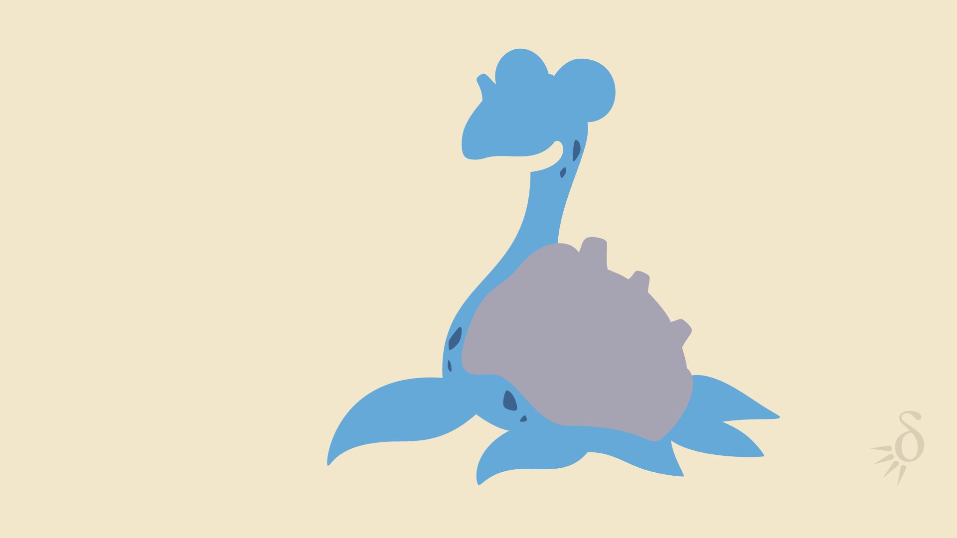 24 <b>Lapras</b> (Pokemon) HD Wallpapers | <b>Backgrounds</b> - <b>Wallpaper</b> Abyss