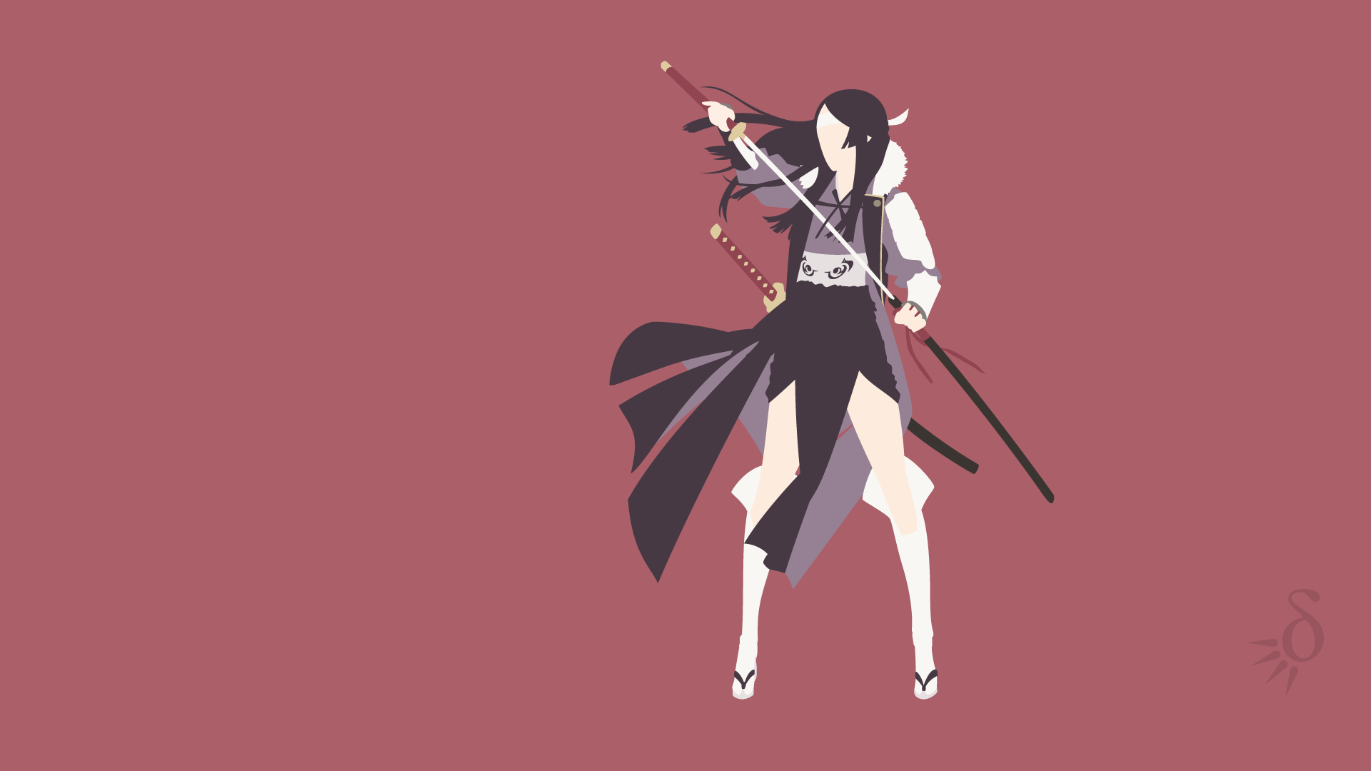 fire emblem awakening wallpaper 1920x1080