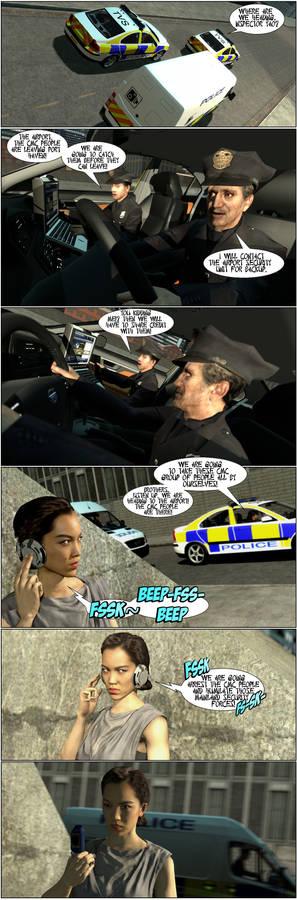 Garry's Mod Comic: Soft Power - Issue03Pg05