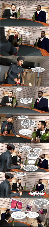 Garry's Mod Comic: Soft Power - Issue03Pg06