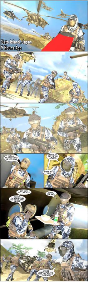 Garry's Mod Comic: Soft Power - Issue03Pg07