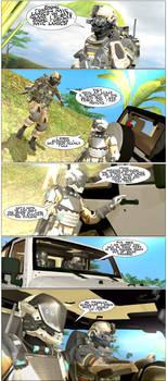Garry's Mod Comic: Soft Power - Issue03Pg08