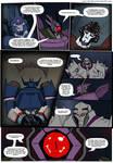 TFP: Dark Hopes_page_7