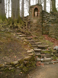 nature staircases 02