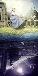 Baleful Reflections by Amliel