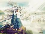 Dreamland by Amliel