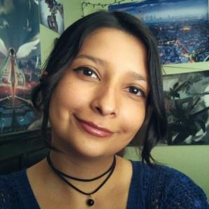 RemnantDoomBlossom's Profile Picture