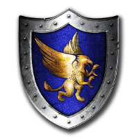 Heroes of might and magic III HD icon by Flipsie
