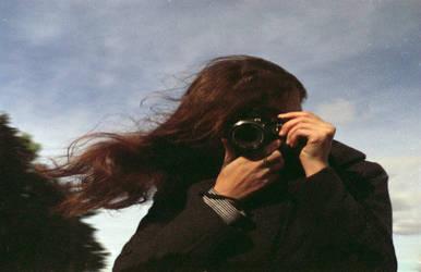 Wind by mrs-pinkeyes