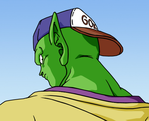 Salute To All The African American Cartoon Characters