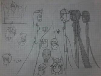 Max e Inelda by Krystal-1997