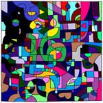 Template by Krystal-1997