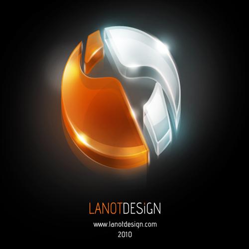 lanotdesign.com-devaintID by LanotDesign