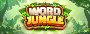 Word Jungle reveal