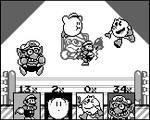Super Smash Bros. GameBoy