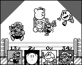 Super Smash Bros. GameBoy by SuperStarfy2002