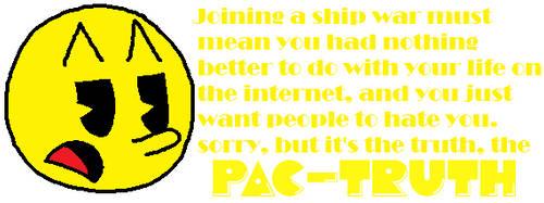 Pac-Sez