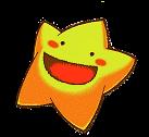 Starfy OoO