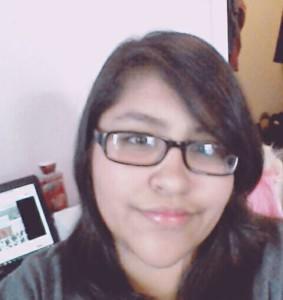 4-29's Profile Picture