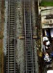 Railway II