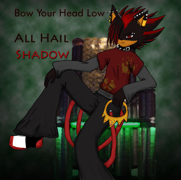 All hail shadow crush 40 download mp3 websites