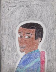 KillerJA3's Profile Picture