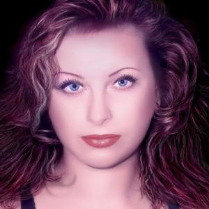 Zaratra's Profile Picture
