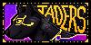 Oriental Jaders Icon Entry by LunaHydreigon