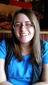 TamaraPurrington's Profile Picture