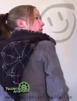 dA ID Happiness by stardrop