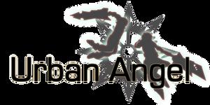 Urban Angel Logo