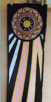Happy Lugh Banner WIP by stardrop