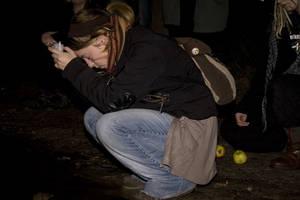 Samhain Prayer 1 by stardrop