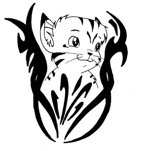 in addition Detroit Tigers Cap Logo 1922present Iron On Transfer Heat Transfer P 2192 besides RAnADV463fN41CY6 additionally Asinoasinellosomarosomarello Da Colorare moreover Tribal Kitten 18088811. on 463